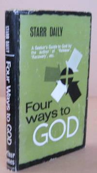 Four Ways to God