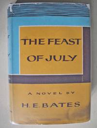The Feast of July