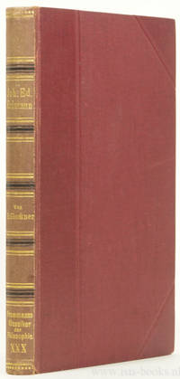 Citaten Filosofie Quran : Http: biblio.co.uk book distinguished figures mechanism machine