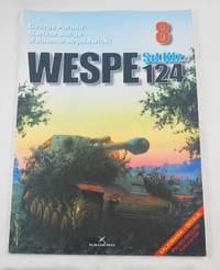 WESPE Sd.Kfz.124 (Photo Sniper, 8)