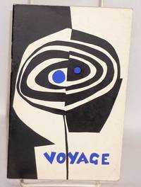 image of Voyage, and other poems