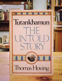 The Search for Tutankhamun