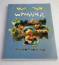 Whopper ( Village Pen Delphin Tales)