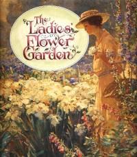 image of The Ladies Flower Garden