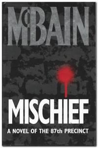 image of Mischief