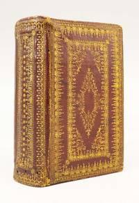 L. ANNAEI SENECAE PHILOSOPHI OPERA OMNIA. [bound with] . SENECA (THE ELDER). M. ANNAEI SENECAE...