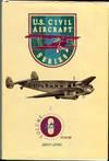 Us Civil Aircraft