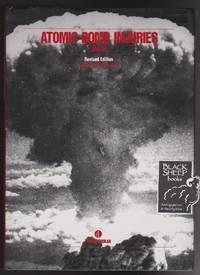 Atomic Bomb Injuries