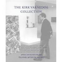 The Kirk Varnedoe Collection