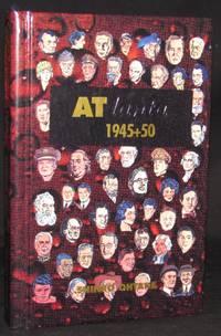 Atlanta] AT-LANTA 1945 + 50