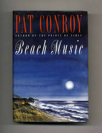 image of Beach Music  - 1st Edition/1st Printing