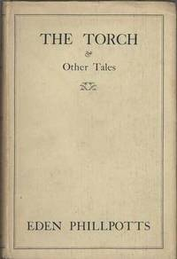 THE TORCH AND OTHER TALES ...