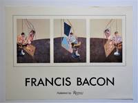 FRANCIS BACON; Promotional Poster