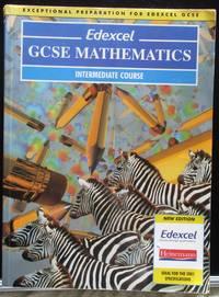 Edexcel GCSE Mathematics Intermediate Course