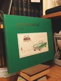 Automobile Quarterly: Vol. 11, No. 2, 1971