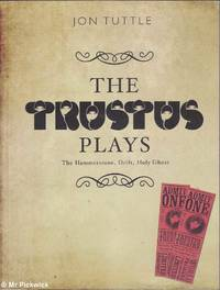 The Trustus Plays