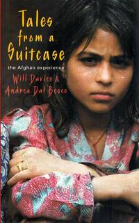 Tales from a Suitcase The Afghan experience