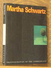Martha Schwartz - Transfiguration of the Commonplace