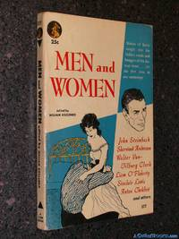 Men and Women (1st) 177