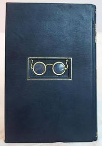image of Truman (Fine, unique custom leather binding, Autographed by Author)