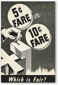 5 or 10 Cents - Which is Fair