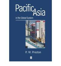 Pacific Asia: An Introduction