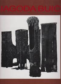 image of Jogoda Buic, Kunsthalle Darmstadt