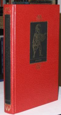 """Hans Andersen's Fairy Tales  -(from the """"Jason"""" series)-"""