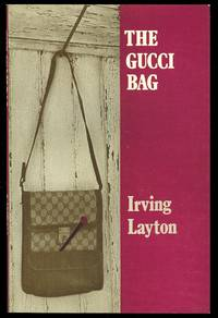 THE GUCCI BAG.