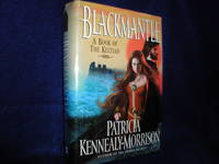 Blackmantle: A Triumph. A Book of the Keltiad
