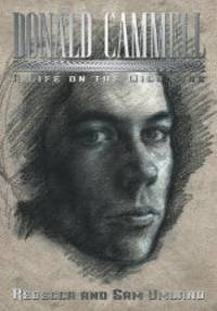 Donald Cammell: A Life on the Wild Side