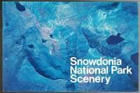 image of Snowdonia National Park Scenery: A Geological Interpretation