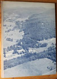 Fifty Years: Kent School 1906-1956