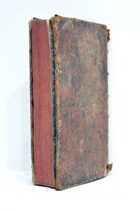NOUVEAU commentaire sur l'ordonnance civile du mois d'avril 1667. Nouvelle édition, corrigée et augmentée; par le conseiller au présidial d'Orléans. Tome second.