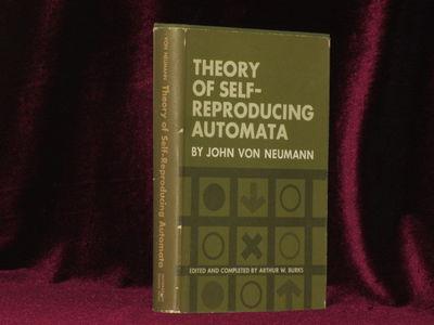 Urbana and London: University of Illinois Press, 1966. First Edition. Fine/About Fine. Octavo, 388 p...