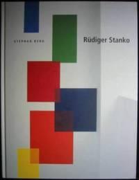 image of Rüdiger Stanko