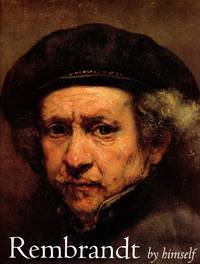 image of Rembrandt: By Himself