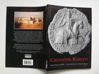 image of Crusader Knight: 1187 - 1344 AD