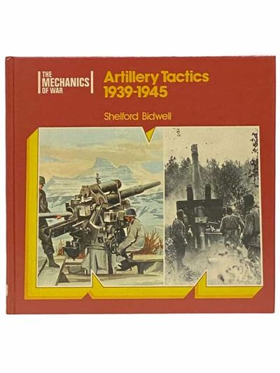 Surrey: Almark Publishing, 1976. First Edition. Hard Cover. Very Good/No Jacket. First edition. Ligh...
