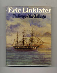 The Voyage of the Challenger