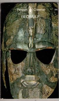 image of Beowulf: A Prose Translation (Penguin Classics)