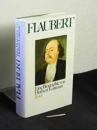 Flaubert : eine Biographie