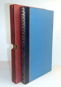 image of A SHORT HISTORY OF ENGLISH LITERATURE.