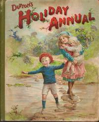 Dutton's Holiday Annual for 1903