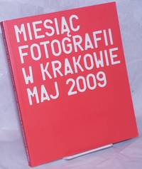 image of Miesiac Fotografii W Krakowie Maj 2009