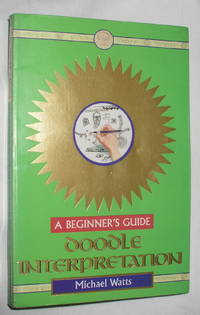 Doodle Interpretation: A Beginner's Guide