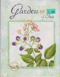 Garden of Tea