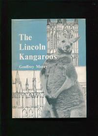 The Lincoln kangaroos