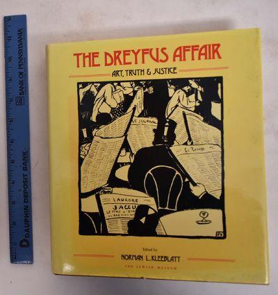 Berkeley: University of California Press, 1987. Hardcover. Good (light foxing to block edges, wear t...