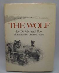 image of The Wolf